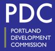 pdc-logosqr