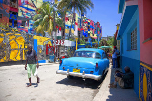 cuba_street