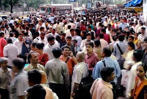 People-Of-Mumbai